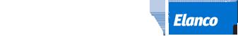 logo_elanco